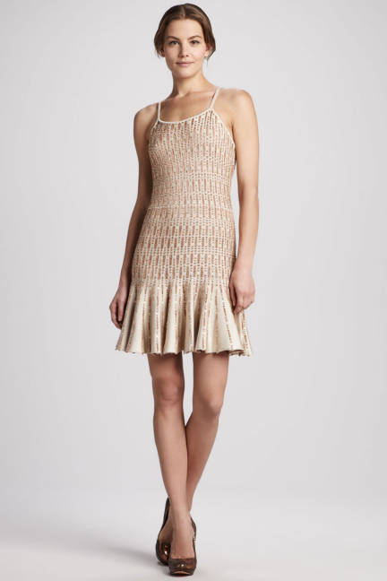 Zara Formal Dresses Melbourne 108