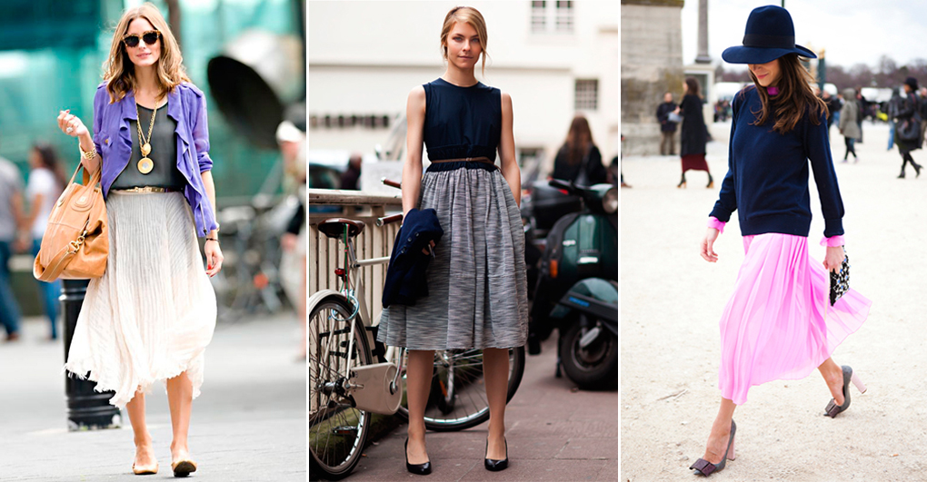 Lyla_Loves_Fashion_midi_skirt_inspiration